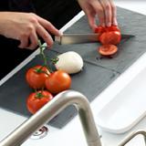 Der Webshop für die hochklassigen Produkte aus dem ASA Sortiment wurde pünktlich zum Weihnachtsgeschäft 2012 eröffnet.
