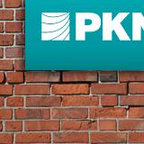 Seit 2008 begleiten wir das Berliner Systemhaus PKN in den Bereichen Positionierung, Corporate Design und Web.