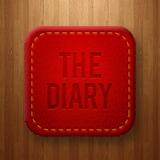 Eine sexy Tagebuch-App für's iPad. Weil wir es können. 2012 Platz 1 in den deutschen App-Charts.