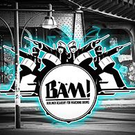 Die erste Drumline Schule in Berlin. Angepowert von Peter Fox, Kulturprojekte GmbH &amp; dem TEAMKBX.<br /> Eine Website, die fresher als der ranzige Rest ist ... (und gerade im Musikunterrichtsmarkt gibt es da einiges).<br /> <br /> Aufgabe:<br /> Ein eigenes, schlankes Theme als Onepager umgesetzt, mit Videos, Unterrichtsplan und Preislisten natürlich Browser valide und responsiv. Können wir.